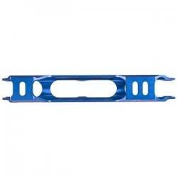 POWERSLIDE Άξονας Pleasure Tool 2.0 SC 110 - Blue .19.908171