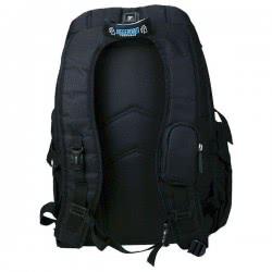 razors Τσάντα Jug Backpack XL – Μαύρο-Άσπρο 23.11477