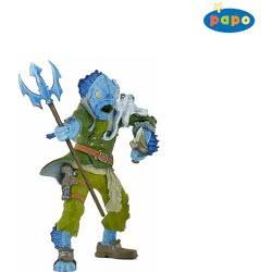 papo Fish Head Mutant 39456 PAPO 3465000394561