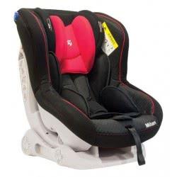 just baby Κάθισμα Aυτοκινήτου Aσφαλείας Milan New Black JB-2005-new black 9147820051696