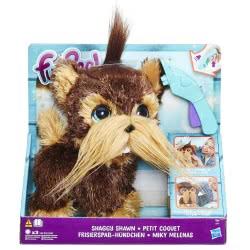 Hasbro Furreal Shaggy Shawn Puppy E0497 5010993472185