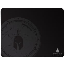 Spartan Gear PC  Hoplite Gaming Mouse Pad 300x230x3mm 033889 5207011004903