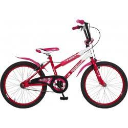 ORIENT BIKES Orient Ποδήλατο Bmx 12 ίντσες  Tiger Φουξ 151002-fux 5221275016663