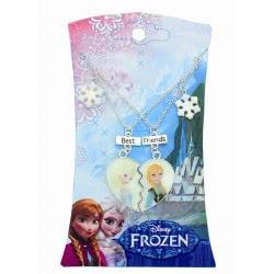 Disney Frozen Μενταγιόν Οι Καλύτεροι Φίλοι ICN05900 5052595059005