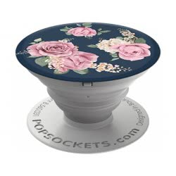 Popsockets Grip Vintage Perfume για όλα τα κινητά 101371 815373023651