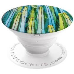 Popsockets Grip Cactus Patch για όλα τα κινητά 101684 842978100890