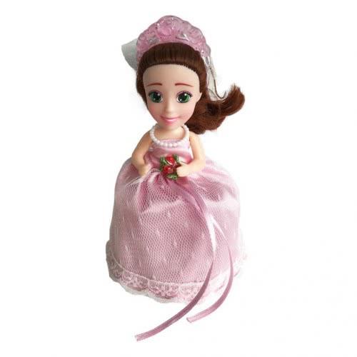 Just toys Cupcake Surprise Νύφες Special Edition - 12 Σχέδια 1105 8886457611059