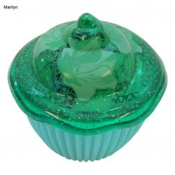 Just toys Cupcake Surprise Wedding Special Edition - 12 Designs 1105 8886457611059