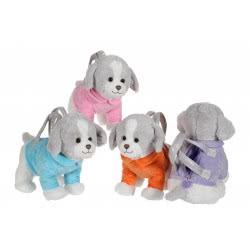 GiPSY Σκυλάκι-Τσαντάκι 30εκ Doggy Cache Tresop  3268060555190