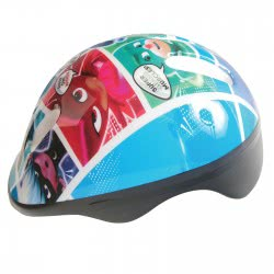 As company Παιδικό κράνος PJ Masks 5004-50178 5203068501785