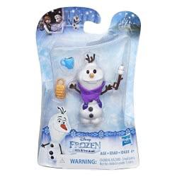 Hasbro Disney Frozen Little Kingdom Olaf C1096 / E0554 5010993461011