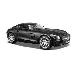 Maisto Special Edition 1:24 Mercedes AMG GT - 2 Colors 31134DB 090159079958