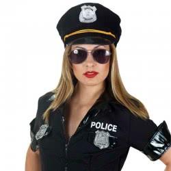 CLOWN Γυαλιά Αστυνομικού Αστυνομικίνας Patrol 70808 5203359708084