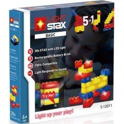 Light Stax Basic V2 30Τμχ LS-S12011 4260350561187