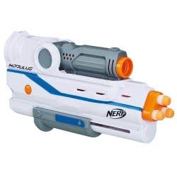 Hasbro Nerf Modulus Firepower Upgrade Barrel Αξεσουάρ Επέκτασης E0029 / E0786 5010993451487
