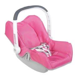 Smoby Maxi Cosi & Q Doll Seat 240224 3032162402245