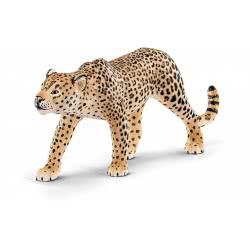 Schleich Leopard 14748 4055744007200