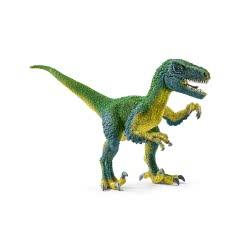 Schleich Dinosaurs Velociraptor 14585 4055744008368