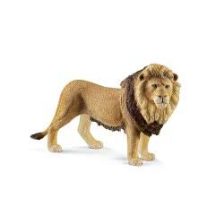 Schleich Wild Life Lion 14812 4055744020803