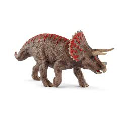 Schleich Δεινόσαυροι Triceratops 15000 4055744017766