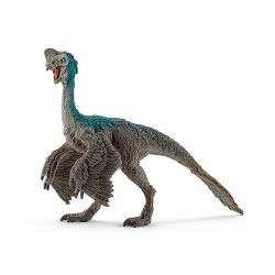 Schleich Dinosaurs Oviraptor 15001 4055744020193