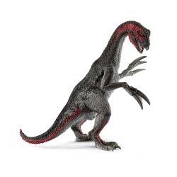 Schleich Therizinosaurus 15003 4055744021268