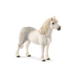 Schleich Horse Club Πόνυ Ιππος Welsh 13871 4055744020520