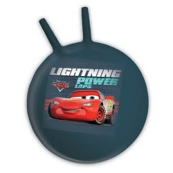 As company Disney Pixar Cars Ball Boing Boing 1540-00342 5203068003425
