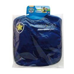 As company Paw Patrol Vest Roleplay Chase 1540-66325 5203068663254