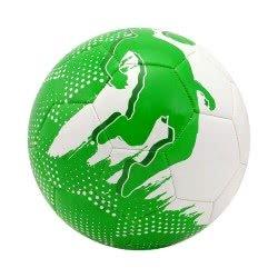 As company Μπάλα Ποδοσφαίρου Παικταράς - Πράσινη 1540-15955 5203068159559