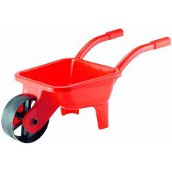 ecoiffier Wheelbarrows - 2 Colours 541 3280250255413
