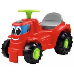 ecoiffier Baby Walker Tractor 51,5 cm 351 3280250003519
