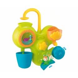 Smoby Cotoons Aquafun Βρεφικό Παιχνίδι Μπάνιου 211421 3032162114216