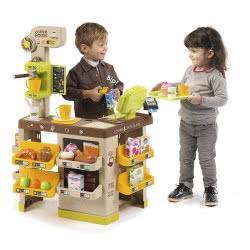 Smoby Coffee House - Κατάστημα Καφέ 350214 3032163502142