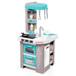 Smoby Tefal Παιδική Κουζίνα Studio Kitchen Bubble 311023 3032163110231