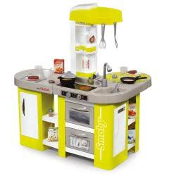 Smoby Tefal Παιδική Κουζίνα Studio Kitchen XL 311024 3032163110248