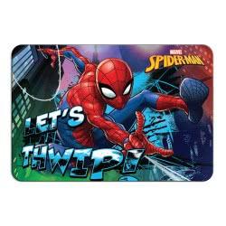 Diakakis imports Σουπλά Spider-Man 500872 5205698250590