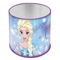 Diakakis imports Metal Pencil Holder Frozen Elsa 561989 5205698253010