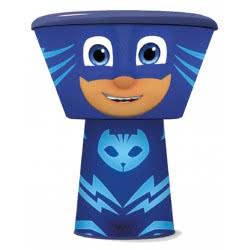 Diakakis imports Lunch Set Pj Masks 484085 5205698254536
