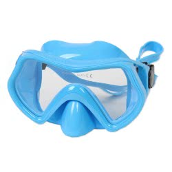 POSEIDON Sea Glasses Ariadni - 6 Designs 723618 5200129044052