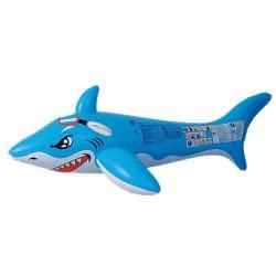 Jilong Φουσκωτός Καρχαρίας 180x98εκ 31226 6920388606950