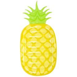 Jilong Στρώμα Ανανάς Pineapple Jumbo 37348 6920388633253