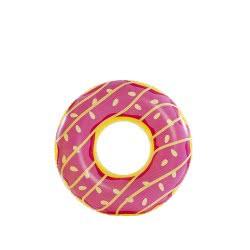 Jilong Σωσίβιο Donut Jumbo 37353 6920388633307