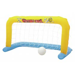 Bestway Inflatable Water Polo Frame 137X66cm 52123 6942138900606
