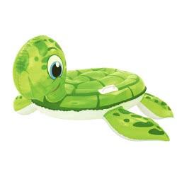 Bestway Inflatable Sea Turtle 147x140cm 41041 6942138924046