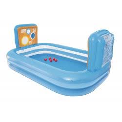 Bestway Play Pool Skill Shot 237X152x94cm 54170 6942138926132