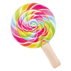 INTEX Lollipop 58753 6941057407555