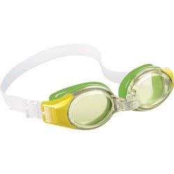 INTEX Swin Junior Goggles 55601 6941057403250