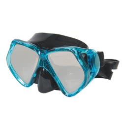 POSEIDON Sea Glasses Galini - 6 Designs 724067 5202200000971
