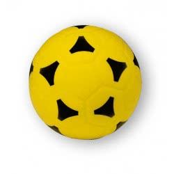 ANDRONI Giocattoli Soft Ball - 3 Colours 5962-0000 8000796009623